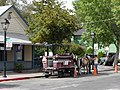 A coach at a corner Carson City NV - panoramio.jpg
