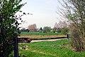A corner near Pleshey - geograph.org.uk - 401455.jpg