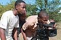 A film crew in Tanzania.jpg