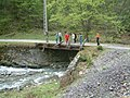 A hídon - panoramio.jpg