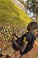 A local fruit vendor in Newala.jpg