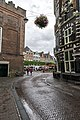 A morning in Haarlem, Netherlands (part 2) (36233888010).jpg