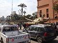 A street in Cairo 03293.jpg