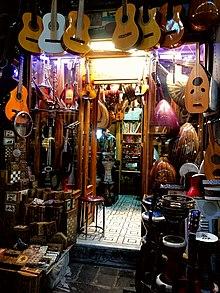 جبل كيلويا جولة وجولة التالى متجر آلات موسيقية Cabuildingbridges Org