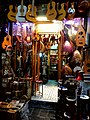 A traditional shop of musical instruments.jpg