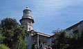 A visit to Cape Bojeador Lighthouse.jpg