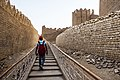 A walk on the path of kot digi fort.jpg