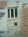 A window - geograph.org.uk - 210216.jpg