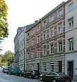 Aachen Kapellenstrasse 60-66.jpg