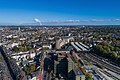Aachen aerial view 10-2017 img1.jpg