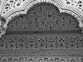 Aagra Fort 64.jpg