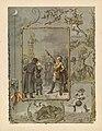 Aardige sprookjes - KW Ki 5105 - 036.jpg