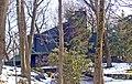 Aaron Copland House, Cortlandt Manor, NY.jpg