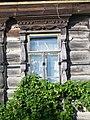 Abandoned houses of Chindyanovo village (Kende vele) 11.jpg
