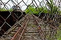 Abandoned railroad bridge, Clairton PA (8899994353).jpg
