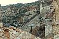 Abandoned sulfur mines, Milos, 153092q.jpg