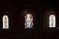 Abbaye Notre-Dame d'Aiguebelle 150520.JPG