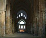 Iglesia de la Fontenay