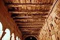 Abbaye de Joncels - Cloître - 03.JPG