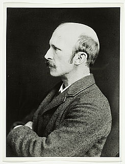 image of Abbott H. Thayer from wikipedia