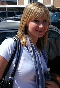 Abby Sunderland.jpg