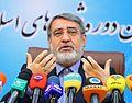 Abdolreza Rahmani Fazli press conference before 2017 elections 03.jpg