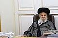 Abdul-Karim Mousavi Ardebili (3).jpg