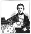 Abel Bowen engraver Boston2.png