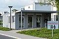 Abfertigungsstelle Ausfuhrschein in Konstanz.jpg