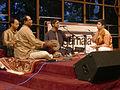 Abhishek Raghuram et al 05A.jpg