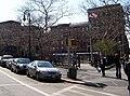 Abingdon Square Park.jpg