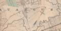 Ablefarmmap.png