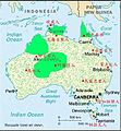 Aboriginal Australians Distribution.jpg