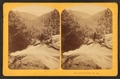 Above Bridal Veil Falls, from Robert N. Dennis collection of stereoscopic views.png