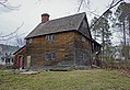 Abraham Browne House Watertown Massachusetts.jpg