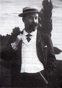 Abraham Ojanperä vuonna 1905.JPG