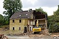 Abriss Keyßerstraße 46 (MGK27907).jpg