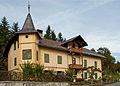 Absam, Villa Wiesenhof.jpg