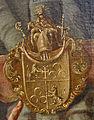 Abt Nikolaus Kloos Schussenried 02 Wappen.jpg