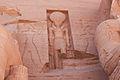 Abu Simbel, Egypt - 4416737686.jpg