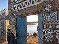 Abu Simbel , photo by Hatem Moushir 12.jpg