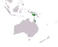 Acacia-mangium-range-map.png