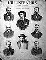 Académie Goncourt 1896.jpg