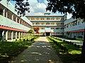 Academic Buildings, RUET (1).jpg