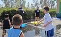 Academy Swim Club, Valencia, CA (7698192648).jpg