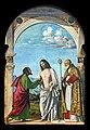 Accademia - Incredulità di san Tommaso col vescovo Magno - Cima da conegliano.jpg