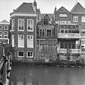 Achtergevel - Dordrecht - 20062844 - RCE.jpg