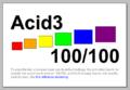 Acid3-Opera-10.0.Alpha1.png