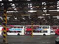 Acocks Green Bus Garage - Open Day - interior 5.jpg