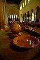 Acqua santa a San Francesco.JPG